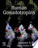 Human Gonadotropins