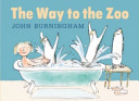 The Way to the Zoo Book PDF
