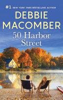 50 Harbour Street