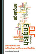 New Frontiers in Teaching and Learning English Pdf/ePub eBook