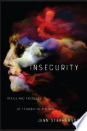 Insecurity PDF