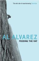 Feeding The Rat