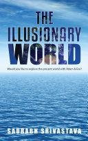 The Illusionary World Pdf/ePub eBook
