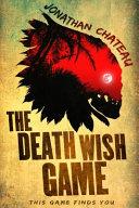 Pdf The Death Wish Game
