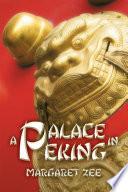 A Palace in Peking