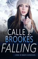 Falling [Pdf/ePub] eBook
