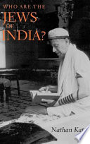 Who Are The Jews Of India