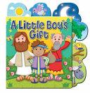 A Little Boy S Gift