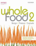Cover of Whole Food