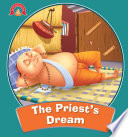 The Priest s Dream   Panchatantra Stories