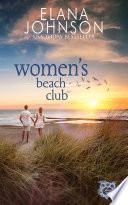 Women s Beach Club