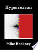 Hyperreason
