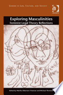 Masculinities And The Law [Pdf/ePub] eBook