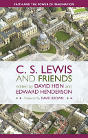 C  S  Lewis and Friends