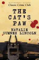 The Cat s Paw