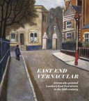East End Vernacular Pdf/ePub eBook