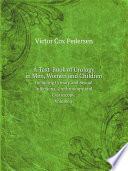 A Text-Book of Urology in Men, Women and Children