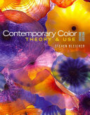 Contemporary Color: Theory and Use
