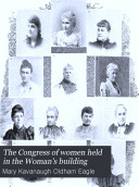 Pdf The Congress of Women Held in the Woman's Building