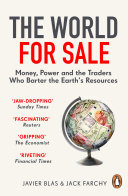 The World For Sale Book PDF