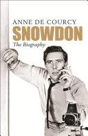 Pdf Snowdon Telecharger