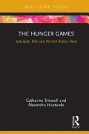 Pdf The Hunger Games Telecharger