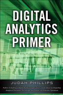 Digital Analytics Primer