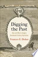 Digging the Past Book PDF