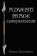 Advent Mage Compendium ebook