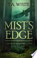 Mist s Edge