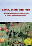 Earth  Wind and Fire Book PDF