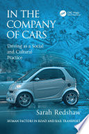 In the Company of Cars