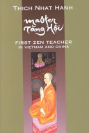 Master Tang Hôi