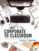 Corporate to Classroom