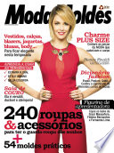 Moda Moldes Ed.64