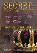Secret: Fame or Failure [Pdf/ePub] eBook