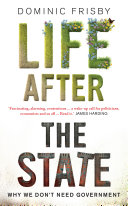 Life After the State