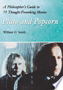 Plato and Popcorn