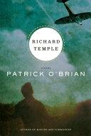 Richard Temple: A Novel