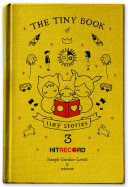 The Tiny Book of Tiny Stories: