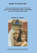 Mary in Our Life Pdf/ePub eBook