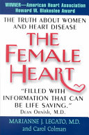 The Female Heart