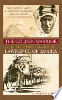 The Golden Warrior