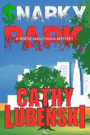 Snarky Park