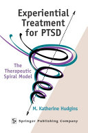 Experiential Treatment For PTSD ebook