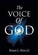 The Voice of God Book