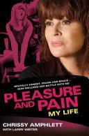 Pleasure and Pain Book
