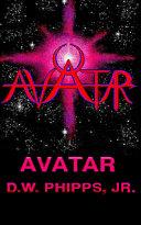 Pdf Avatar