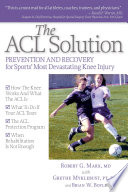The ACL Solution