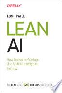 Lean AI Book